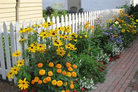 garden pictures gallery gardens gallery william mary