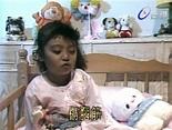 童星糖糖遭撞當場慘死!謝祖武悲憶「姪女」:倍感痛心 | 娛樂星聞