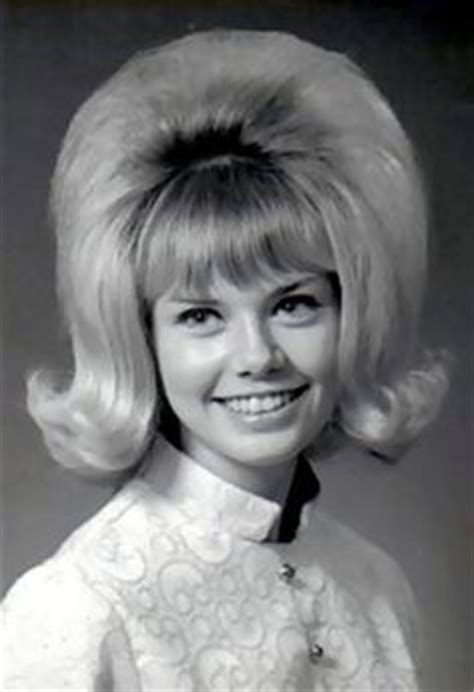 Hairstyles Of The 50s And 60s by Bouffant Hair 50s Search I Think This Is Early 60
