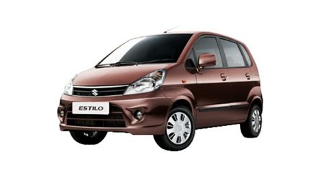 Maruti Zen Car Tyres Price List