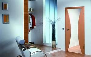 Türen Kaufen Günstig : wohnungst r kaufen haus deko ideen ~ Markanthonyermac.com Haus und Dekorationen