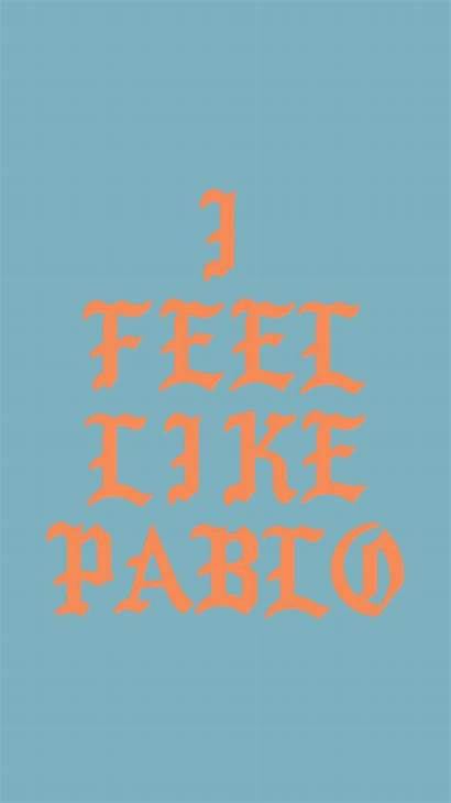 Tlop Wallpapers Merch Kanye Updated Kanyetothe Salvo