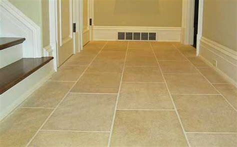 tile and grout cleaning service san diego la jolla 858