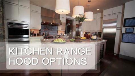 hgtv kitchen design kitchen range styles hgtv 1620