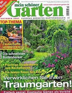 Mein Schöner Garten Mondkalender : sempervivum paradies unser dachgarten ~ Whattoseeinmadrid.com Haus und Dekorationen