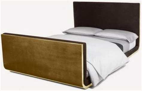 calvin klein bedroom furniture behold the calvin klein furniture line stylefrizz