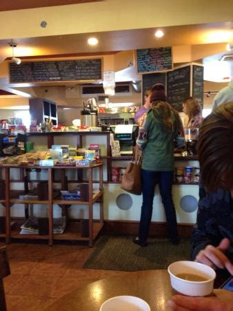 By continuing, you agree to their use. Coffee Obsession, Woods Hole - 38 Water St - Menu, Prices ...