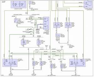 Centrodeperegrinacionesmitsubishi Mirage Engine Diagrams 27507 Centrodeperegrinacion Es