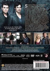 Dvd Auf Rechnung Bestellen : film the vampire diaries staffel 7 auf dvd oder blu ray kaufen moviesale die online ~ Themetempest.com Abrechnung