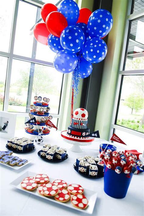 50 Awesome Boys' Birthday Party Ideas I Heart Naptime