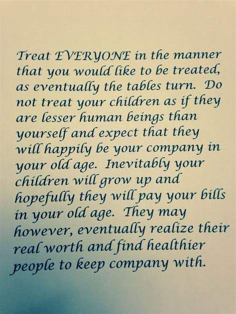 quotes  narcissistic mothers quotesgram