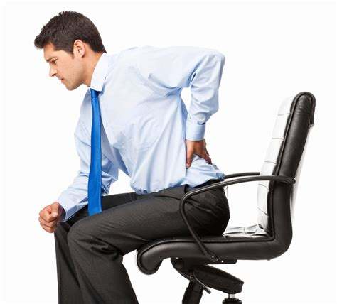 back pain from sitting at desk office chair guide how to buy a desk chair top 10