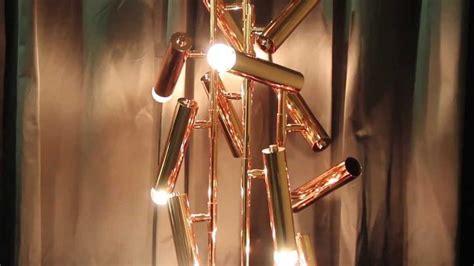 images  lighting floor lamps  pinterest