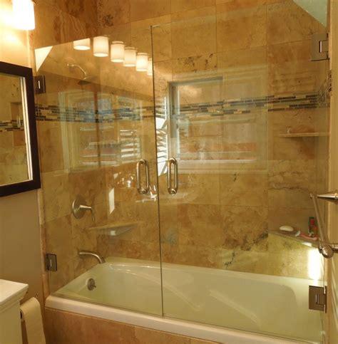 HD wallpapers bathroom sink cabinets ikea