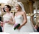 Bride Wars - Movies Photo (8684906) - Fanpop