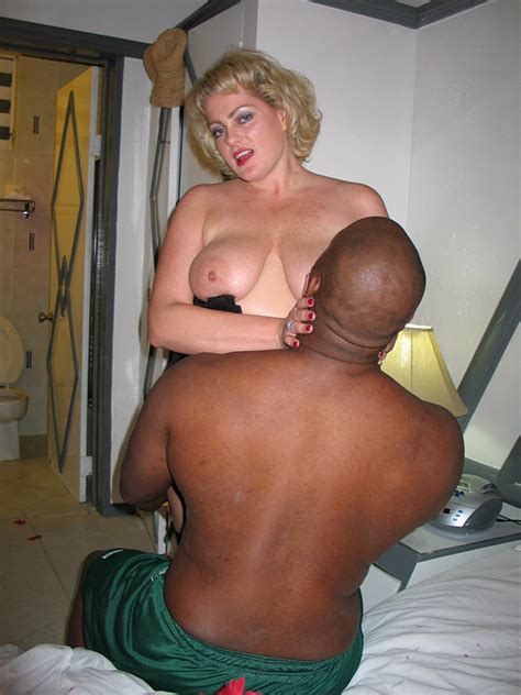 201  In Gallery Milf In Stockings Fucks Jamaican Picture 2 Uploaded By Randtrykacpl On