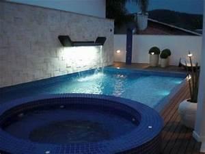 Jacuzzi Was Ist Das : casa jurer internacional piscina e jacuzzi inspira o em rea de lazer com piscinas e ~ Markanthonyermac.com Haus und Dekorationen