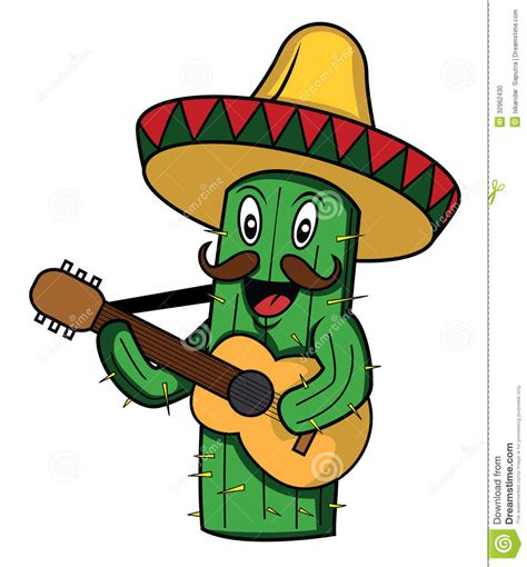 Free Mexico Clipart | Free download on ClipArtMag