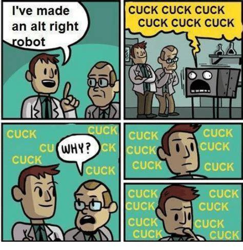 Cuck Memes - search a cuck memes on me me