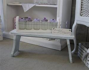 Shabby Möbel Online : shabby chic online shop myshoppingbag ~ Sanjose-hotels-ca.com Haus und Dekorationen