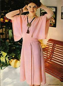 25 best ideas about tuto couture facile on pinterest With patron gratuit robe vintage