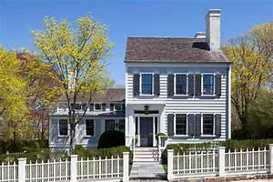 Restoring A Historic House 8 Tips And Tricks Before