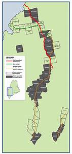 Cmp Transmission Line Proposal  A Bad Deal For Maine