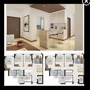 dry and wet kitchen kitchen pinterest kitchen ideas With wet and dry kitchen design