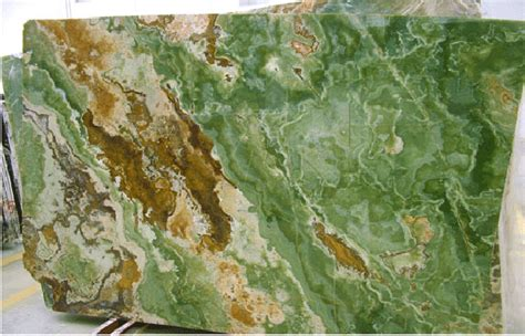 all marble granite and tile imports inc