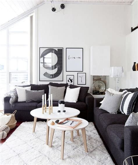 what color rug with what color rug goes with a grey couch buethe org