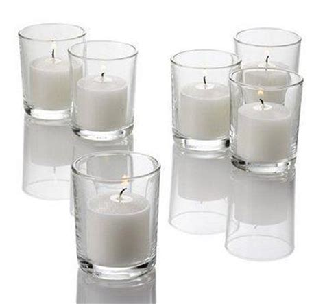 cheap candle holders cheap votive candle holders slideshow