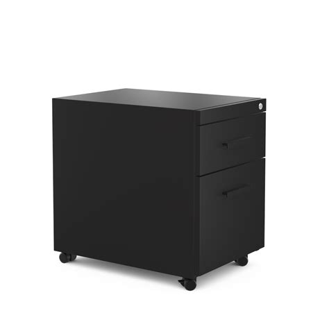single drawer file cabinet single drawer file cabinet on wheels roselawnlutheran