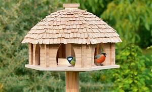 Vogelfutterhaus Selber Bauen Mit Kindern : vogelfutterhaus selber bauen mit kindern ku78 messianica ~ Articles-book.com Haus und Dekorationen