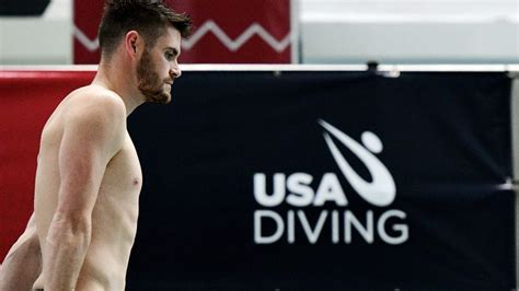 After 10 days of competition at hayward field in eugene, oregon, the u.s. What the U.S. Olympic diving team could look like in 2021