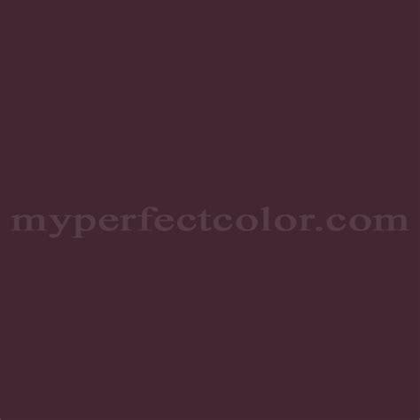 epiglass 02 c 40 aubergine match paint colors