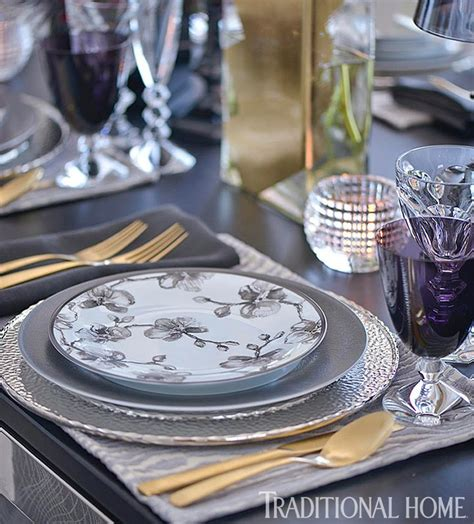Great Gatherings Mitchell Gold Bob Williams Dinner by 17 Best Images About Tablescape On Tablecloths