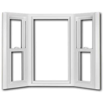 Bay Window Tulsa - Scelta Windows