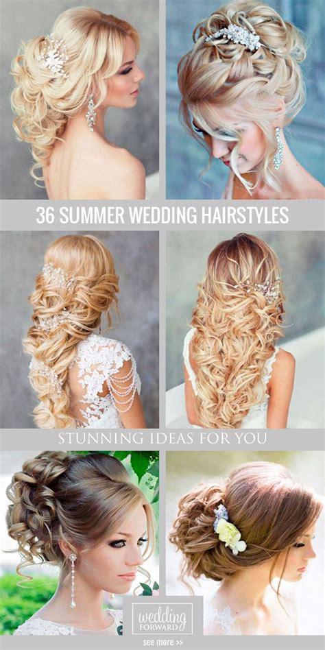 summer wedding hairstyles for medium hair fade haircut