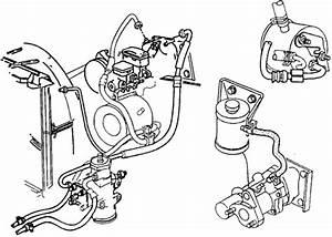 Top 10 2000 Gmc Safari Repair Questions  Solutions And