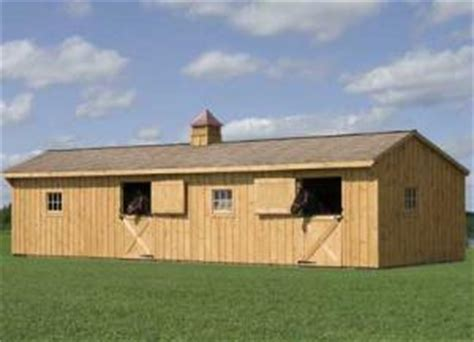 yoder sheds mifflinburg pa animal shelters by yoder barns storage mifflinburg pa