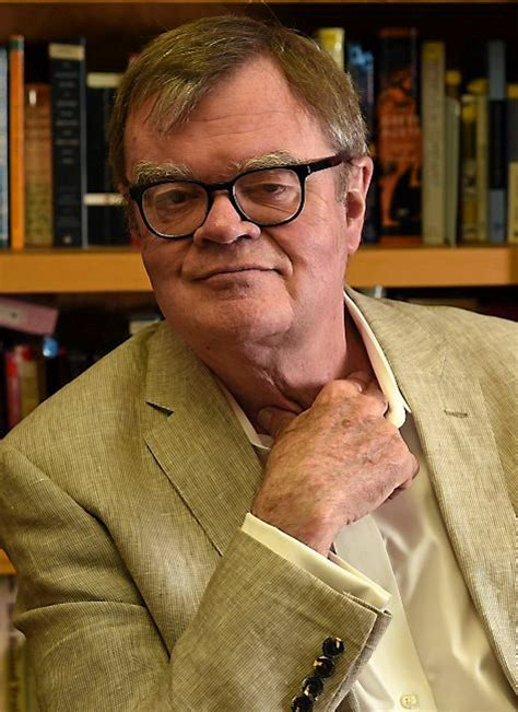 Garrison Keillors Home St Paul by Garrison Keillor Leaving Prairie Home But It S Not