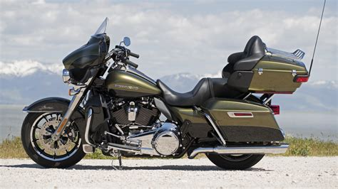 Davidson Ultra Limited by 2017 Harley Davidson Ultra Limited Ultra Limited Low