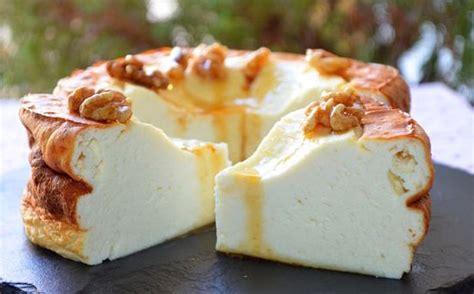 dessert a la ricotta g 226 teau 224 la ricotta g 226 teaux d 233 lices