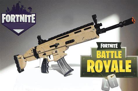 Fortnite Battle Royal Collezionismo In Vendita