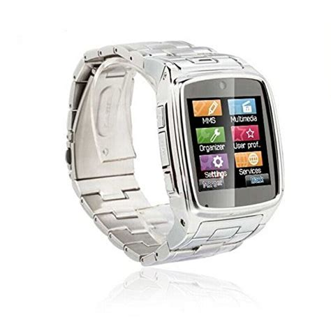 top android smart watches the best smartwatches for 110