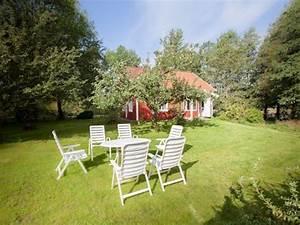 Ferienhaus In Schweden Am See Kaufen : schweden ferienhaus am see haus katthult in smaland ~ Lizthompson.info Haus und Dekorationen