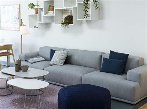 emejing decoration de salon images je veux un salon design décoration