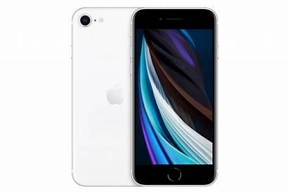 Iphone Apple 64gb 128gb 3gb 256gb Xal