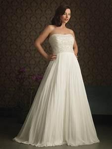22 beautiful plus size wedding dresses yusrablogcom With beautiful plus size wedding dresses