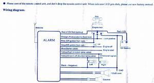Honda Zoomer X Wiring Diagram